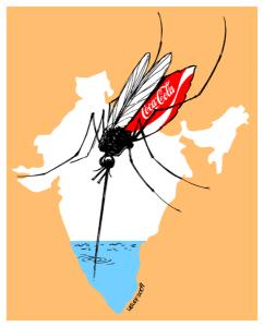 CocaColaIndia