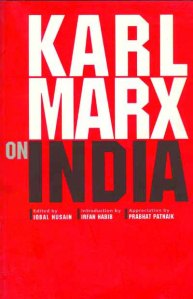 karl-marx-on-india