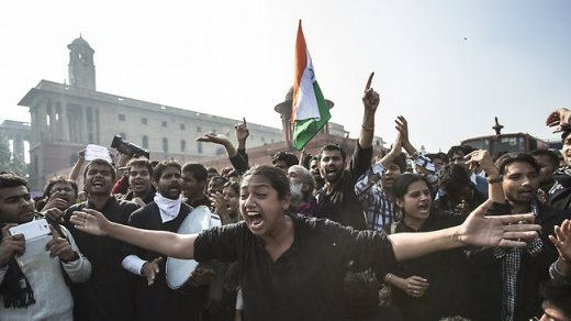 475338-india-gang-rape-protest