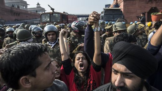 476006-india-gang-rape-protest