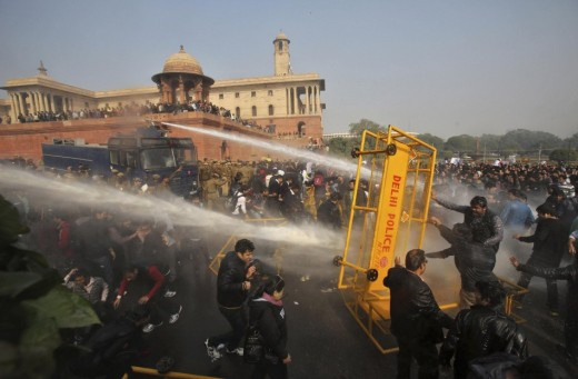new-delhi-gang-rape-protests-1