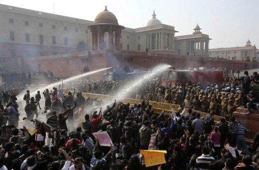 new-delhi-gang-rape-protests