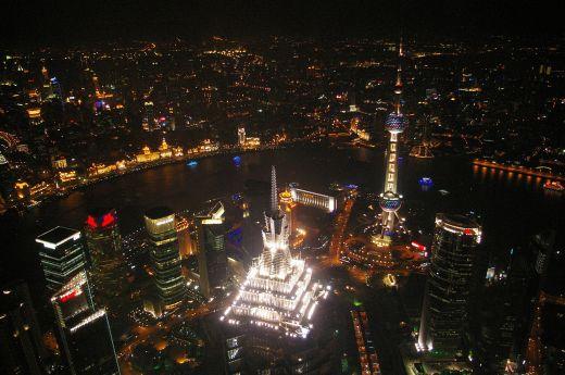 1280px-20090427_5475_Shanghai