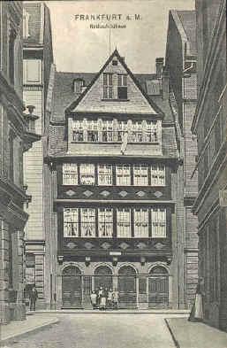 Haus_der_Rotschilds_in_der_frankfurter_Judengasse