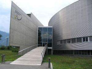 1280px-World_Cycling_Centre_-_Aigle_Switzerland