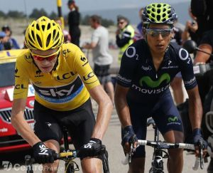 Froome_Quintana_2013