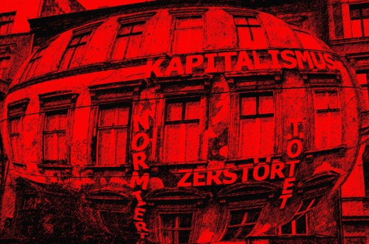 CapitalismnotworkingSphere&GraphicPen (2)