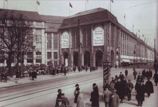 Kaufhaus_Wertheim,_Leipziger_Platz,_1920er_Jahre