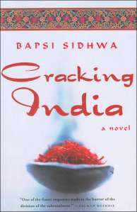 crackingindia_fullsize