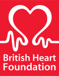 british_heart_foundation_logo-svg