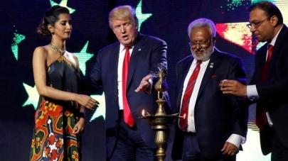 510809-hindu-american-trump